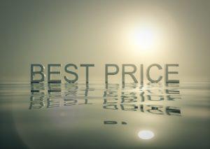 Os 9 Métodos de Preços de Transferência no Brasil