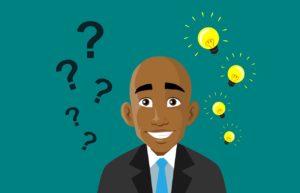 O Que é Preço de Transferência (Transfer Pricing)?