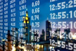Transfer Pricing de Commodities – Caso Prático – PECEX e PCI