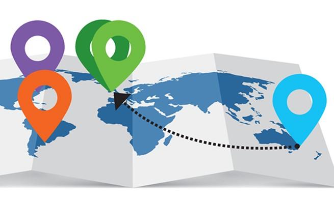 Importação Exportação Transfer pricing