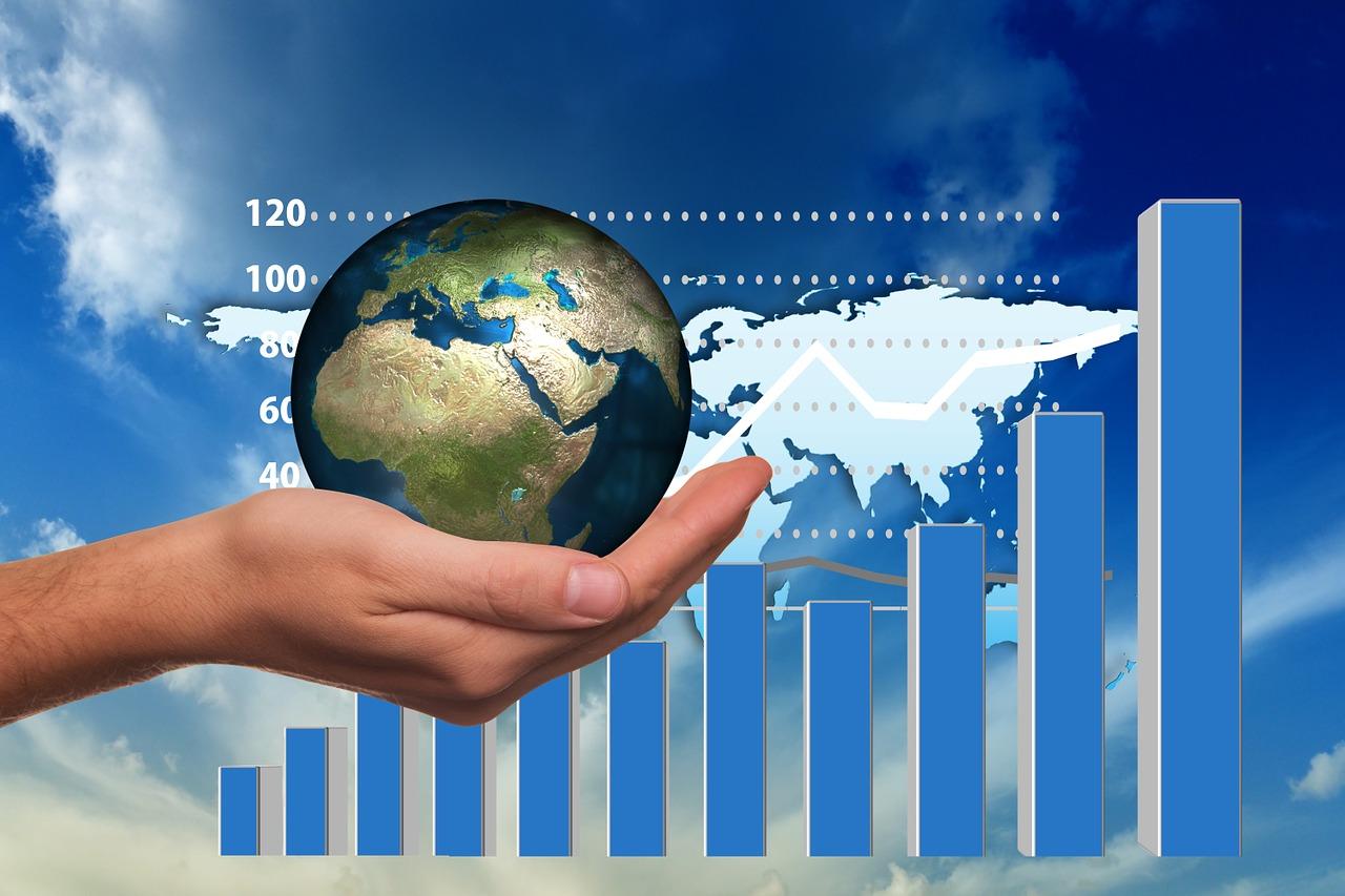 Qual é o Objetivo do Transfer Pricing?