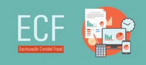 Preços de Transferência na ECF – Informações Importantes