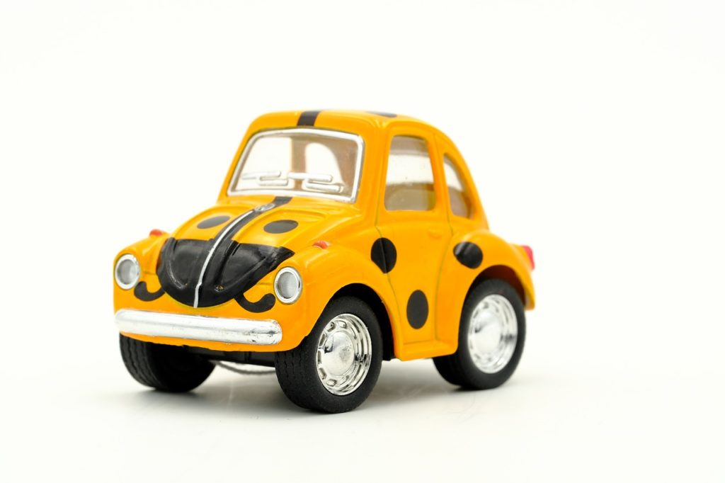 auto, vw, beetle