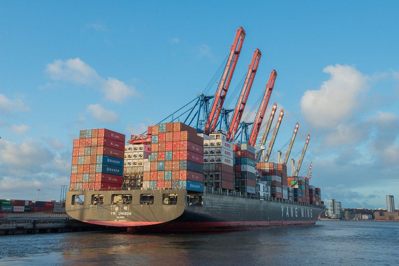 Exportação: Condição de Arbitramento e Dispensas de Comprovação