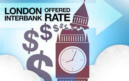 Taxa libor transfer pricing