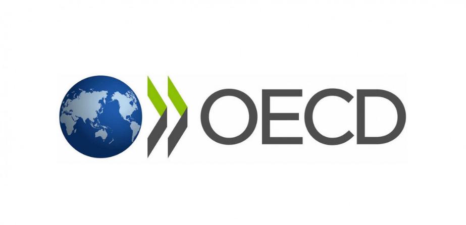 Transfer Pricing OCDE