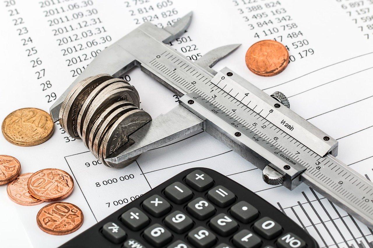 Caso Prático: Transfer Pricing de Juros nas Operações Financeiras