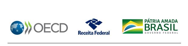 Guia de Preenchimento RFB OCDE