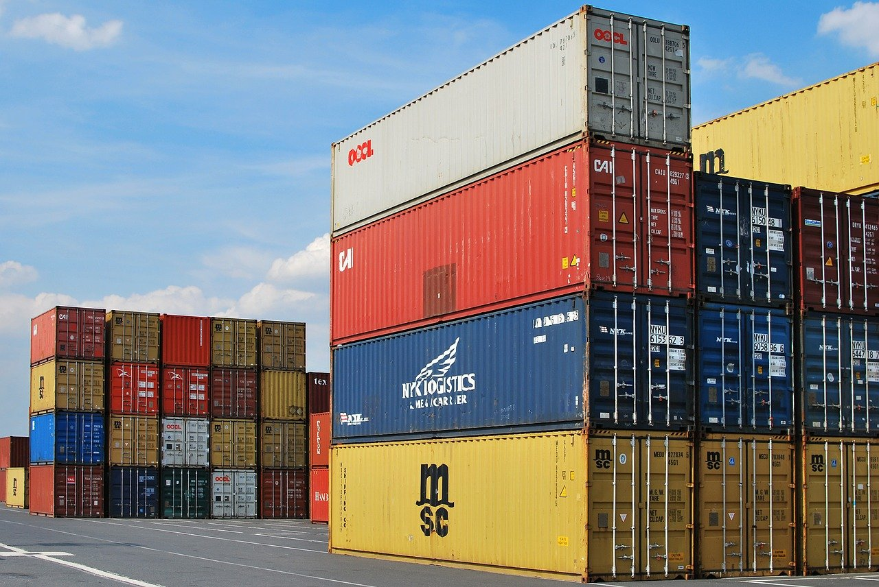 Caso Prático: A importância das despesas locais de importação no Transfer Pricing