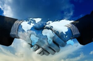 TP OCDE: A importância do Acordo Intercompany